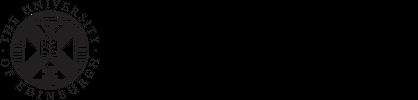D-DIEM Research Group